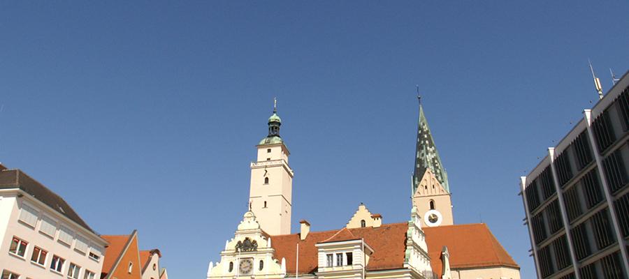 St Moritz Ingolstadt